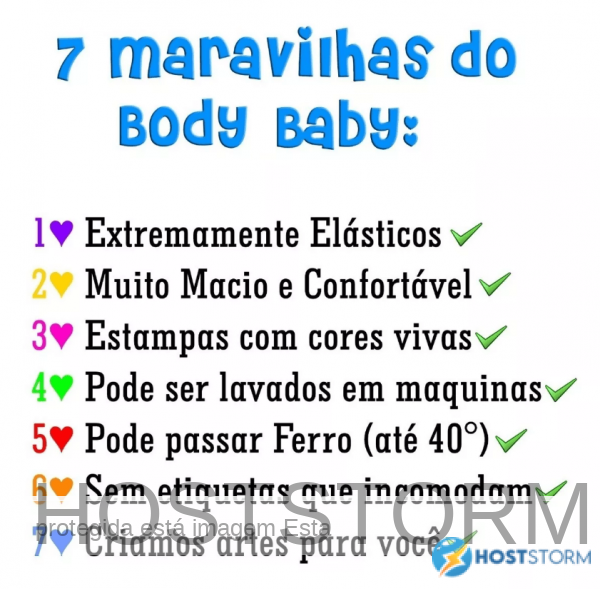 07 Maravilhas do Body 51