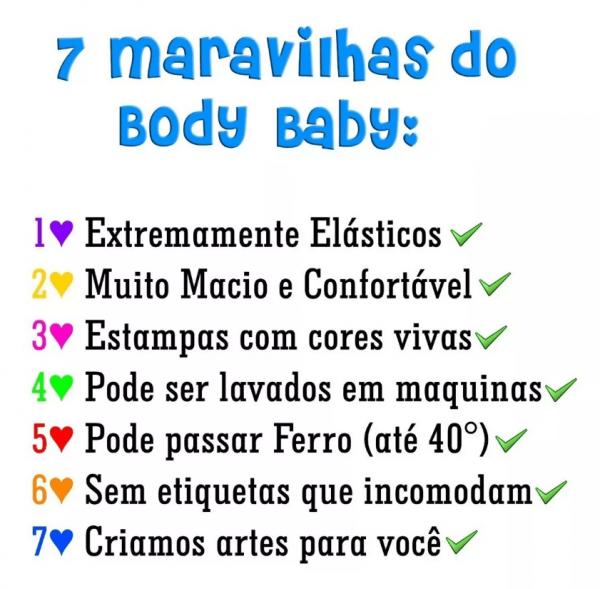 07 Maravilhas do Body 56