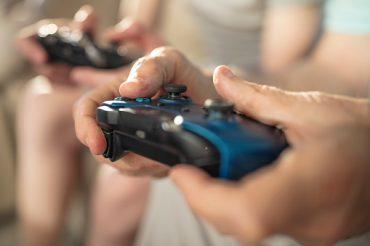 streaming de jogos vs jogos nativos como um se compara ao outro