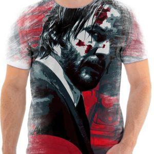camiseta camisa john wick 004