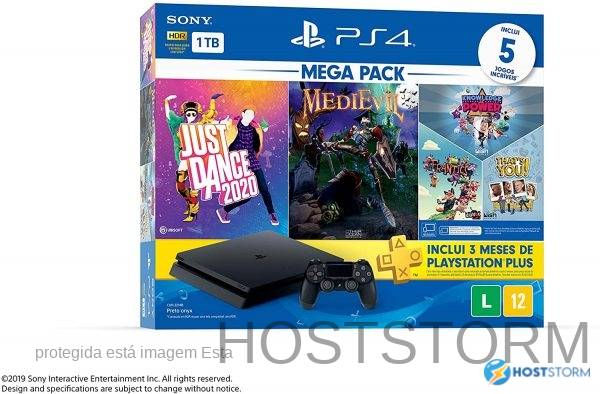 console playstation 4 1tb bundle 11 just dance 2020 medievil knowledge is power frantics thats you playstation 4