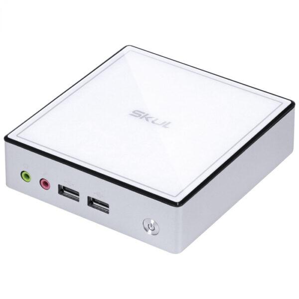 nano computador business b300 i3 5010u 2.1ghz mem 8gb ddr3 sodimm ssd 240gb wi fi fonte externa linux 04