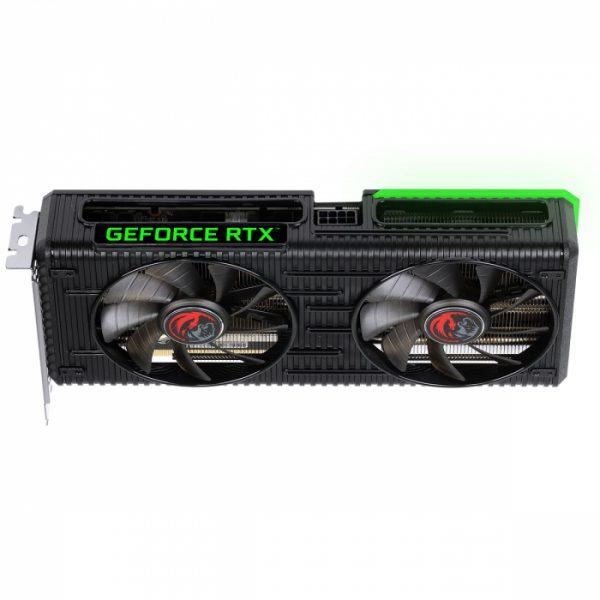 placa de video nvidia geforce rtx 3060 ti 8gb gddr6 256 bits 07