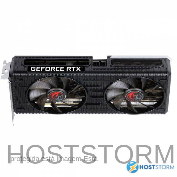 placa de video nvidia geforce rtx 3060 ti 8gb gddr6 256 bits 13