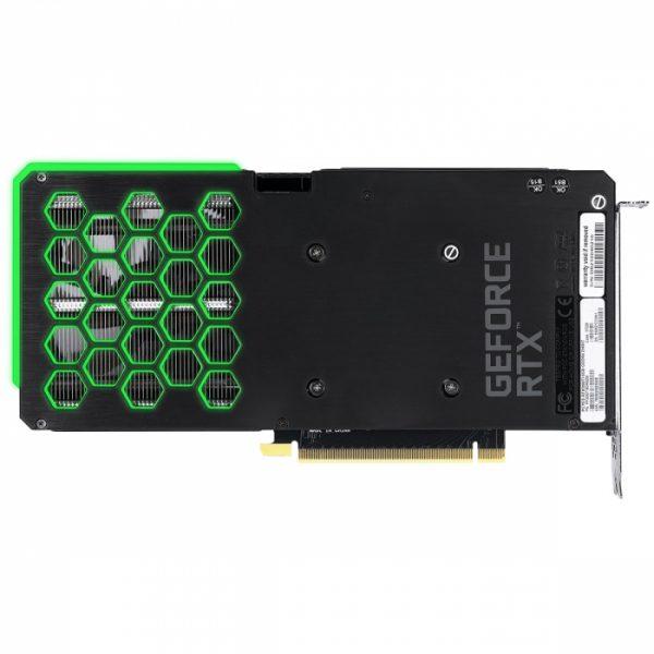 placa de video nvidia geforce rtx 3060 ti 8gb gddr6 256 bits 19