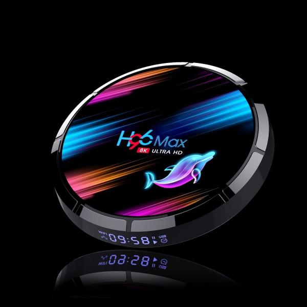 h96max x3 4g s905x3 64g 8k 05