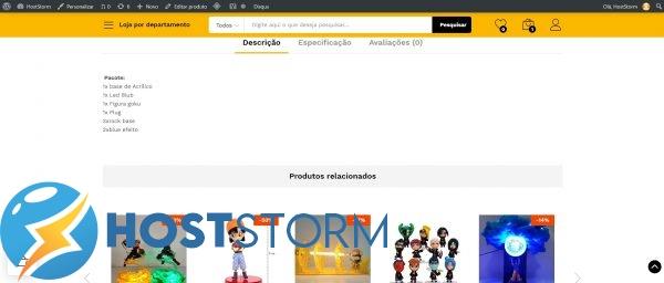loja virtual completa pronta para uso 11