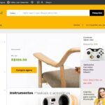 loja virtual completa pronta para uso